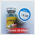 Cookie Lens 14.8 mm