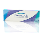 FreshLook ONE-DAY Colour