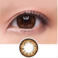 Geo HC244 Granggrang Brown