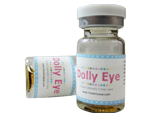 Dolly Eye Series